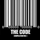 Play & Download The Code by Various Artists | Napster