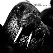 Play & Download The Walrus Ep In Grey by AWOL One | Napster