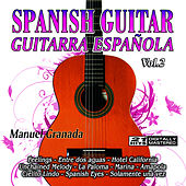 Play & Download Spanish Guitar, Guitarra Española 2 by Spanish Guitar | Napster