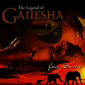 Play & Download The Legend of Ganesha by Guy Sweens | Napster