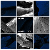 Remixes Vol.3 by Zenit