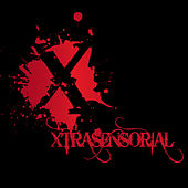 Play & Download Xtrasensorial by Lg | Napster
