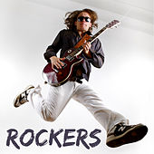 Play & Download Rockers by Various Artists | Napster