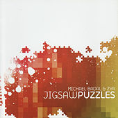Jigsaw Puzzles by Michael Badal