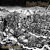 Blood & Valour by Bestial Warlust