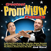 Play & Download Greatest Prom Night Classics by Various Artists | Napster