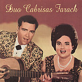 Play & Download Duo Cabrisas Farach by Dup Cabrisas Farach | Napster