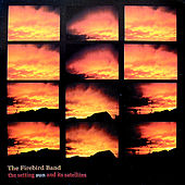 Play & Download The Setting Sun and Its Satellites by The Firebird Band | Napster