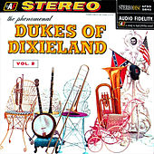 Play & Download You Have To Hear It To Believe It by Dukes Of Dixieland | Napster