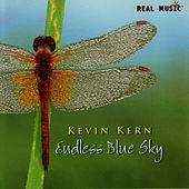 Play & Download Endless Blue Sky by Kevin Kern | Napster