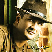 Play & Download Paso Firme by Eddy Herrera | Napster