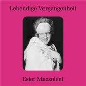 Play & Download Ester Mazzoleni by Ester Mazzoleni | Napster