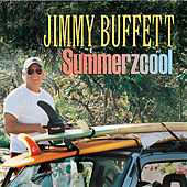 Play & Download Summerzcool (Single) by Jimmy Buffett | Napster