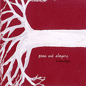 Play & Download Cinematique by ARMS AND SLEEPERS | Napster