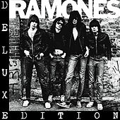 Play & Download Ramones [Expanded] by The Ramones | Napster