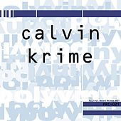 Play & Download 3x3 For 3 ½ by Calvin Krime | Napster