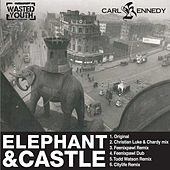Play & Download Elephant & Castle by Carl Kennedy | Napster