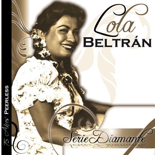 Play & Download Serie Diamante by Lola Beltran | Napster