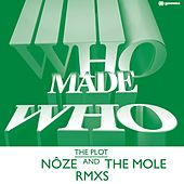 Play & Download The Plot Remixes by WhoMadeWho | Napster