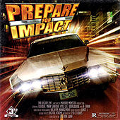 Play & Download Prepare for Impact by The 3rd Degree | Napster