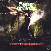 Play & Download Corpse Breed Syndrome by 5 Star Grave | Napster