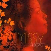 Missy Andersen by Missy Andersen