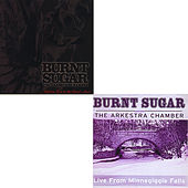 Play & Download Making Love to the Dark Ages by Burnt Sugar The Arkestra Chamber | Napster