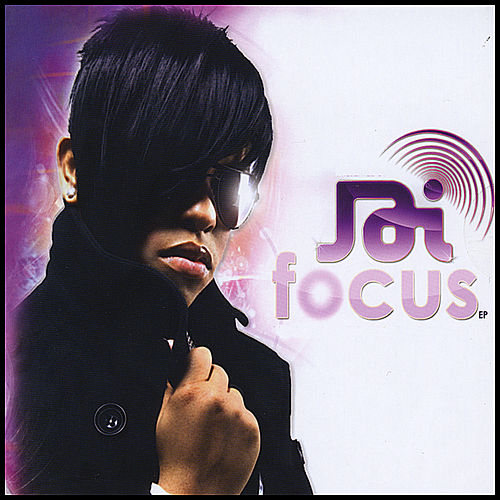 Play & Download Focus - Ep by Jai | Napster