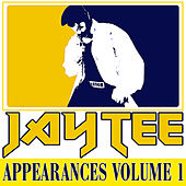 Appearances Volume 1 by Jay Tee