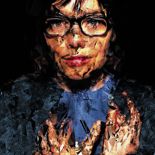 Play & Download Selmasongs: Music From The Motion Picture 'Dancer In The Dark' by Björk | Napster