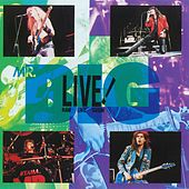 Play & Download Live! Raw Like Sushi by Mr. Big | Napster