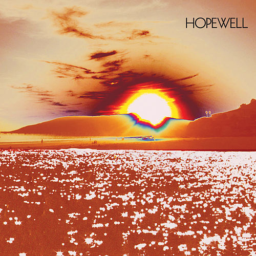 Play & Download Good Good Desperation by Hopewell | Napster
