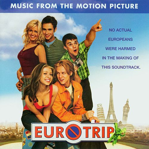 Play & Download Eurotrip by Various Artists | Napster
