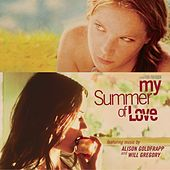 My Summer of Love by Various Artists