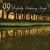 Play & Download 99 Perfectly Relaxing Songs by Various Artists | Napster
