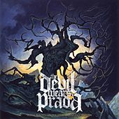 With Roots Above And Branches Below by The Devil Wears Prada