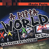 Play & Download A Bitta World by Various Artists | Napster