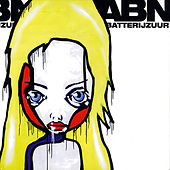 Play & Download Batterijzuur by ABN | Napster