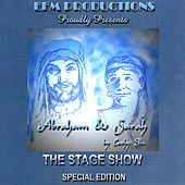 Play & Download Abraham & Sarah: Act Two, Vol. 2 (Special Edition) by Various Artists | Napster