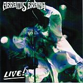 Play & Download Live! by Abramis Brama | Napster
