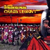 Chaos Legion I by Dynamics Plus