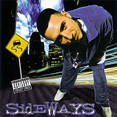 Play & Download Sideways by Sideways | Napster