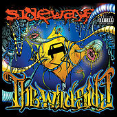 Play & Download The Wildside by Sideways | Napster