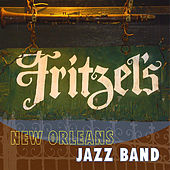 Fritzel's New Orleans Jazz Band by Fritzel's New Orleans Jazz Band