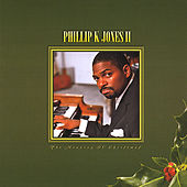 Play & Download The Meaning of Christmas by Ii Phillip K. Jones | Napster