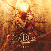 Fight by Airless