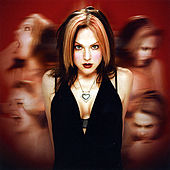 Play & Download Crazy Enough by Storm Large | Napster