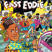 Straight Jackin' by Fast Eddie