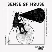 Sense Of House, Vol. 39 by Various Artists