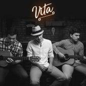 No Paro de Buscarte by Vita